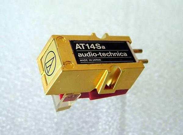 audio technica AT-14SA.jpg