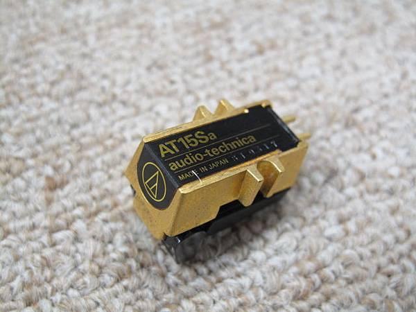 audio technica AT-15SA.jpg