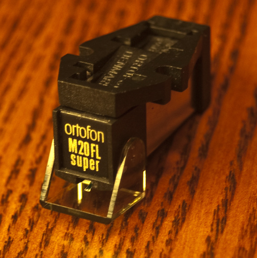 ortofon M20FL SUPER.jpg