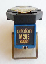ortofon M20E SUPER.jpg