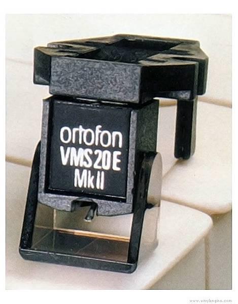 ortofon VMS20E MK II.jpg