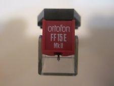 ortofon FF15E MK II.jpg