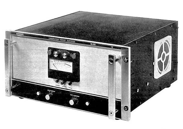 CROWN M-600.jpg