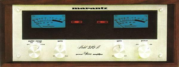 Marantz 510M.jpg