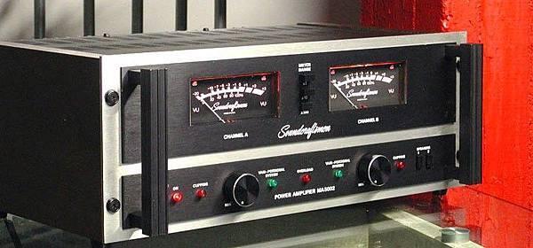 Soundcraftsmen MA-5002-01.jpg