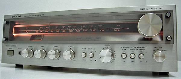 ONKYO TX-1500 II.jpg