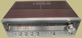 ONKYO TX-2500 II.jpg
