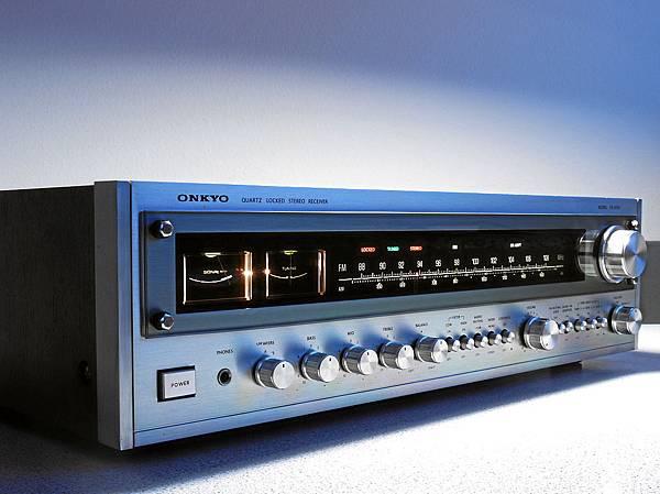 ONKYO TX-8500 II.jpg