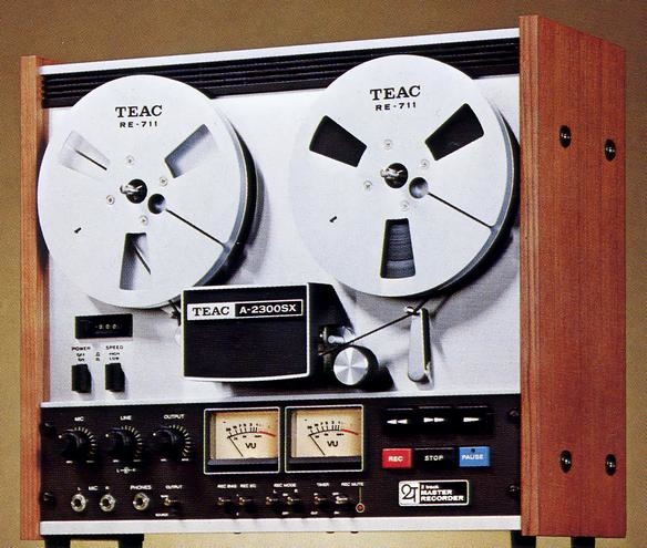 TEAC A-2300S-2T.jpg