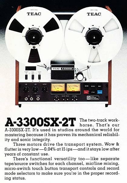 TEAC A-3300SX-2T.jpg