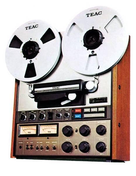 TEAC A-7300.jpg