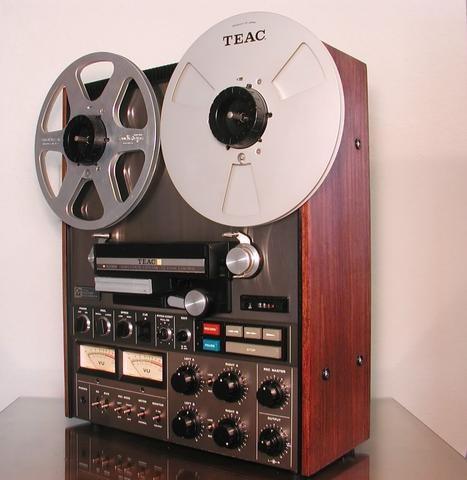 TEAC A-7300-2T.jpg