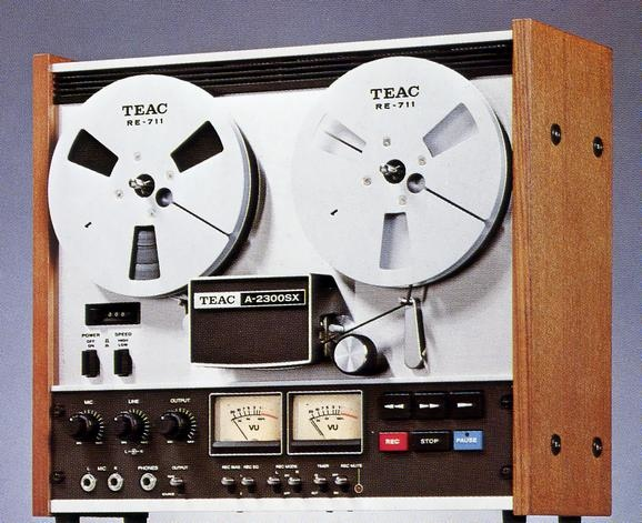 TEAC A-2300SX-01.jpg