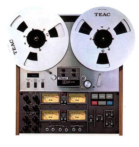 TEAC A-3340S.jpg