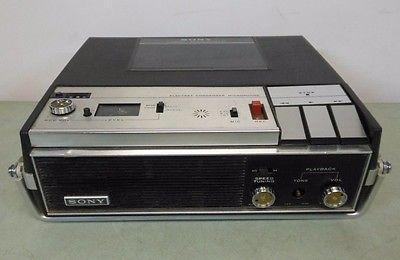 SONY TC-800-2.jpg