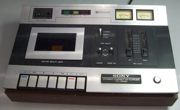 SONY  TC-118SD.jpg