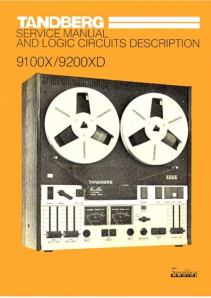 TANDBERG TB-9100X.png
