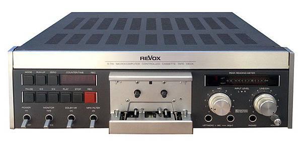 Revox B710.jpg