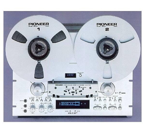 PIONEER RT-909.jpg