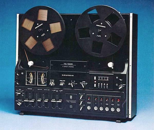 GRUNDIG TS-1000.jpg