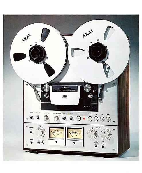 AKAI GX-650D.jpg