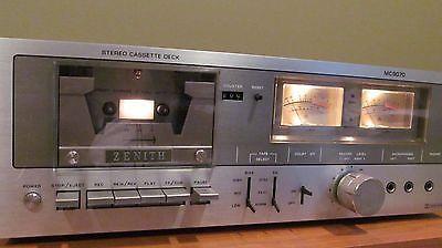 ZENITH MC9070.JPG