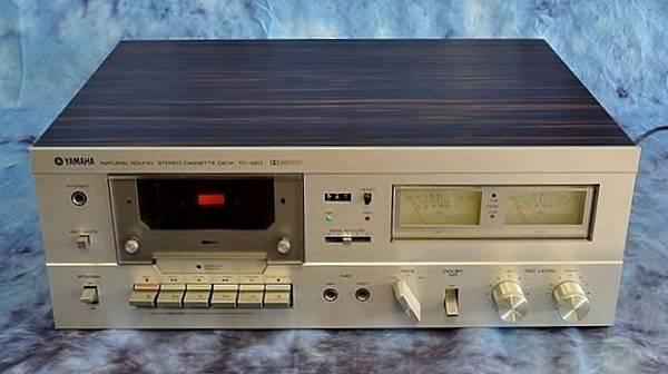 YAMAHA TC-520.jpg