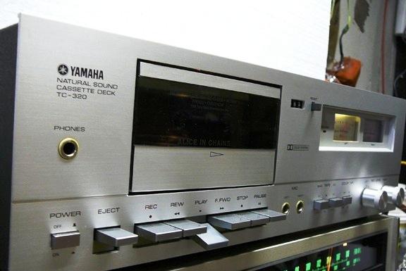 YAMAHA TC-320.jpg