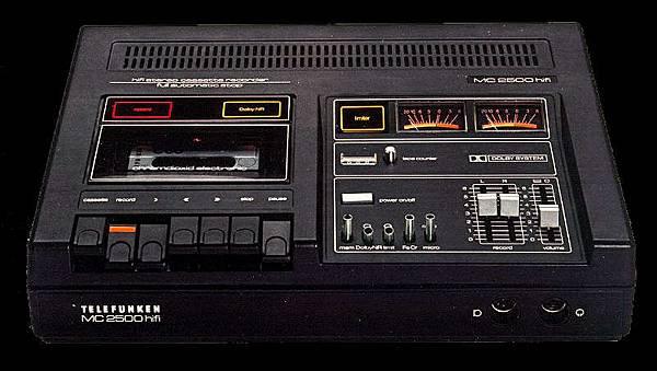 TELEFUNKEN MC-2500.jpg