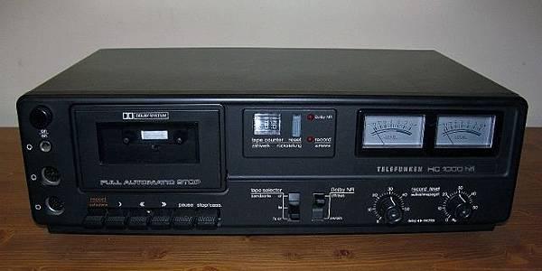 TELEFUNKEN HC-1000.jpg