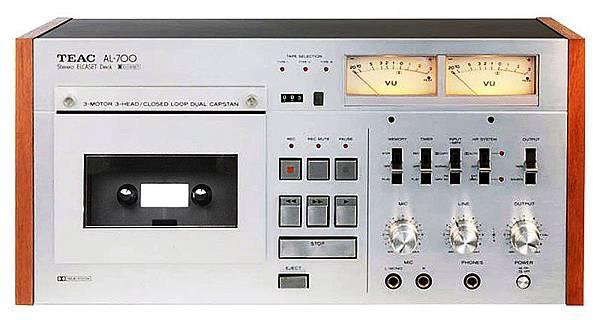 TEAC AL-700-01.jpg