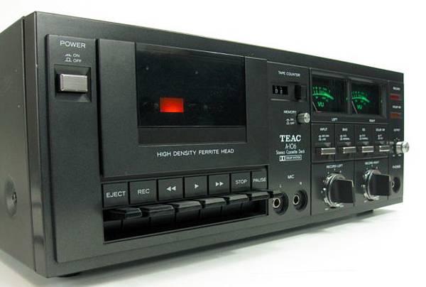 TEAC A-106.jpg