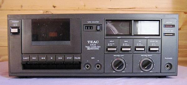 Teac A-103.jpg
