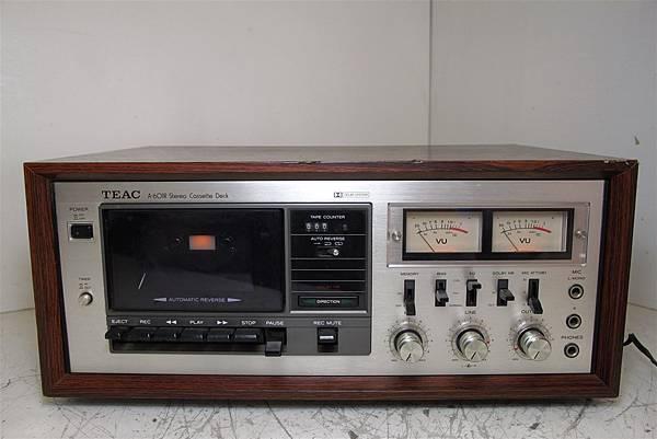 TEAC A-601R.jpg
