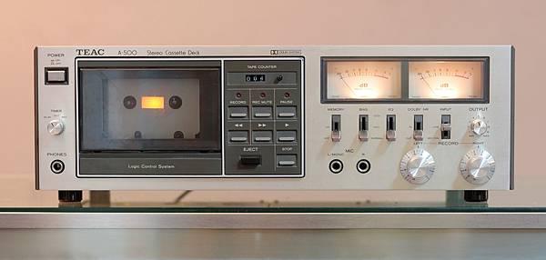 TEAC A-500.jpg