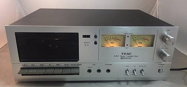 TEAC A-150.jpg