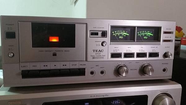 TEAC A-107.jpg
