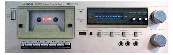 TEAC CX-270.jpg
