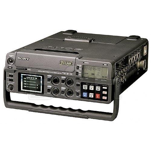 SONY DSR-50 DVCAM.jpg