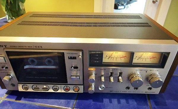 SONY TC-K7 II.jpg
