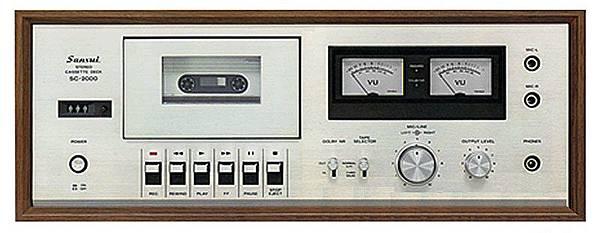 Sansui SC-2000.jpg