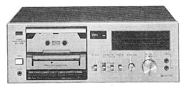 Sansui SC-1300.jpg