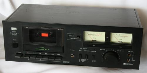 Sansui D-90.JPG