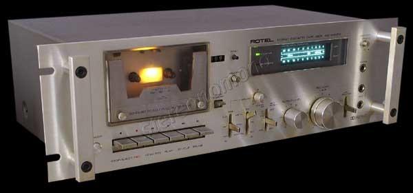 ROTEL RD-2200.jpg
