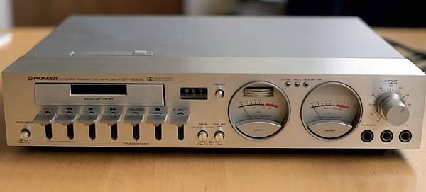 PIONEER CT-3000.JPG