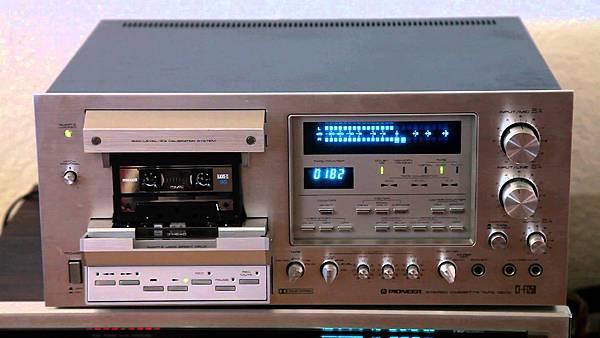 PIONEER CT-F1250.jpg