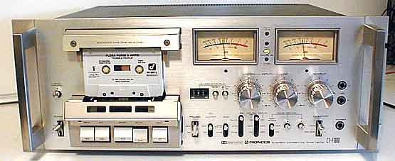 PIONEER CT-F1000-01.jpg