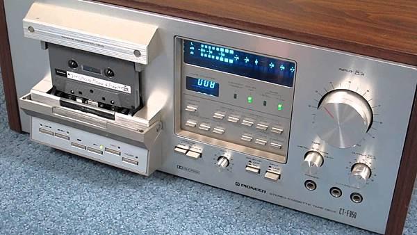 PIONEER CT-950.jpg