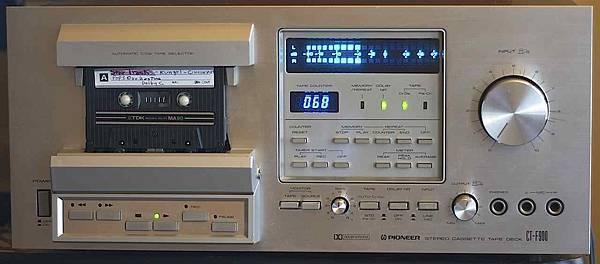 PIONEER CT-F900.jpg