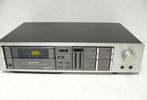 PIONEER CT-850.jpg